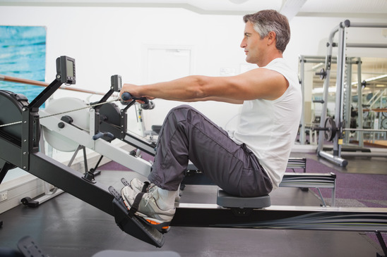 aec3040eac2 Netfys, Author at Træning og Motionsguiden - Side 2 af 3