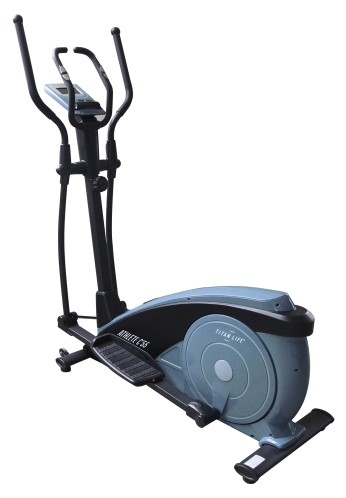 Titan Life Athlete C55 – god crosstrainer til en billig pris