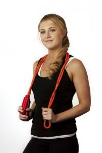 Forbrænd mange kalorier på kort tid - 3 øvelser der ikke er løb - Træning og Motionsguiden
