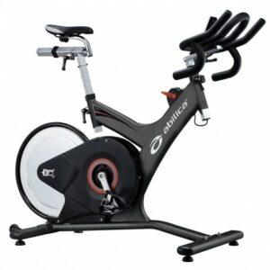 Abilica Premium Pro Spinningcykel – til den seriøse træning