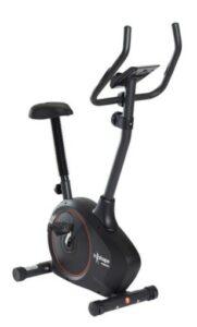 Inshape Flywheel Motionscykel FB 500 – særdeles holdbar