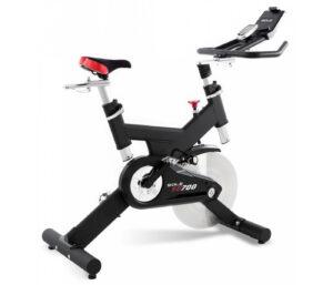 Sole SB700 2020 Spinningcykel
