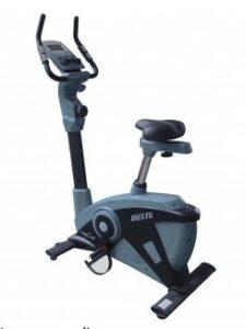 Titan Life Athlete Motionscykel – brugerfavorit med mange programmer
