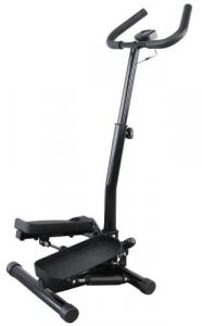 cPro9 Premium Twist Stepper Stepmaskine – bedste kvalitet til prisen