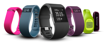 fitbitserie