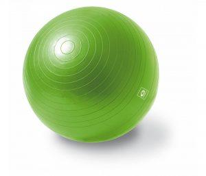 Fitness bold 75 cm