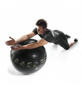 fitnessbolde-sklz-trainer-ball-2235