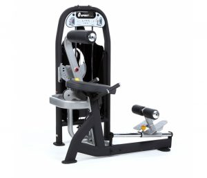 spirit-fitness-ab-crunch-back-extension_stor-2065