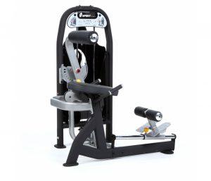 spirit-fitness-ab-crunch-back-extension_stor-2065