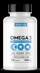 omega-3-1000mg-2019-p