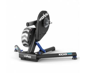 Wahoo KICKR 2018 - Hometrainer - 11 Speed