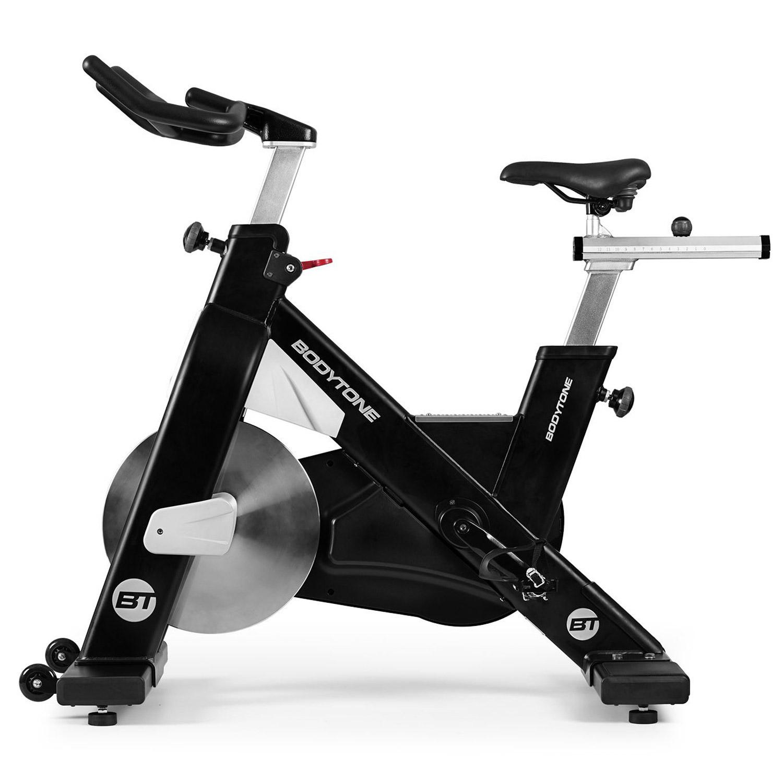 Bodytone MT2 – robust spinningcykel med høj komfort