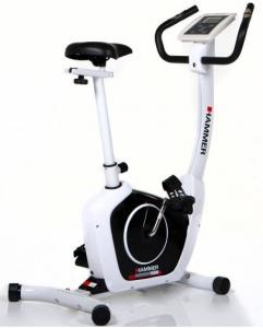 Hammer Cardio T1 Motionscykel