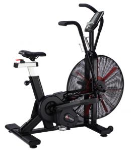 Odin A10 Airbike Assault Bike Motionscykel – opnå effektiv udholdenhedstræning