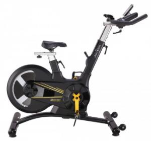 TITAN LIFE spinbike Athlete S67
