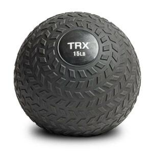 TRX Slam Ball 18 kg