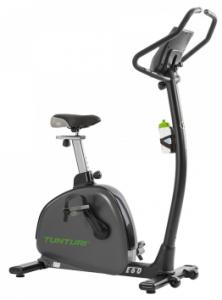 Tunturi E60 motionscykel