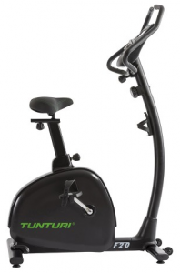 Tunturi F20 Motionscykler til ældre
