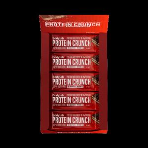 Bodylab Protein Crunch