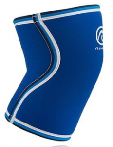 RX Original Knee Sleeve