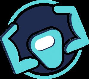 Netfysioterapi logo