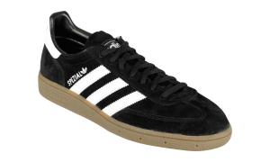 Adidas – Handball Spezial