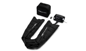 Optima Sport Pro K6