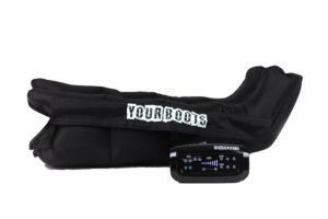 Recovery Boots – Model Pro