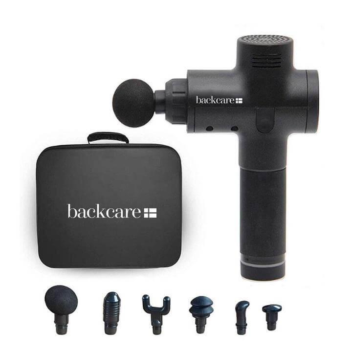 BackCare Premium