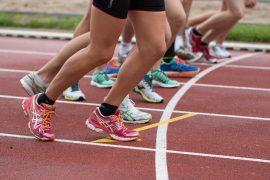 Sportsskade | Sådan undgår du skader ved træning