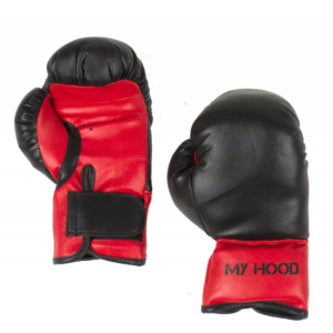 My Hood 4 oz
