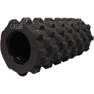 CasallTube Roll