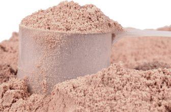 Bedste whey proteinpulver – Den ultimative test