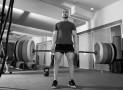 Få et stærkere greb og grebsstyrke med den rette træning