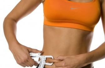 Mål din fedtprocent – 5 måder for både mænd og kvinder