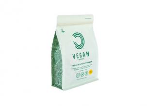 Test af vegansk proteinpulver – de bedste af slagsen