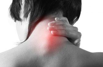 Diagnose af ryg, nakke og knæproblemer i udlandet