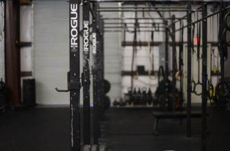 Test af træningsribber 2019 – sammenlign de 6 bedste gymnastik ribber