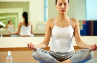 Mental fitness – sådan skaber du mere overskud til træning