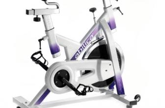Spinningcykel test – hvilken er den bedste?