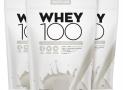 Proteinpulver test: Her er de 15 bedste proteinpulvere til muskelopbygning